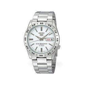 【即納】【送料無料】セイコー SEIKO メンズ腕時計 セイコー5 SEIKO 5 SNKD97J1 自動巻き ケースサイズ36mm 5気圧防水 逆輸入品