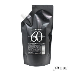 ハホニコ グリー60 リキッドトリートメント 500g【ゆうパック対応】