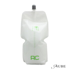 フィヨーレ BLカラー 第2剤 OX AC3% 2000ml【ゆうパック対応】
