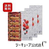 【送料無料】【シーキューブ-C3-】ベリーウィッチ5個入り3セット《ギフト・贈り物