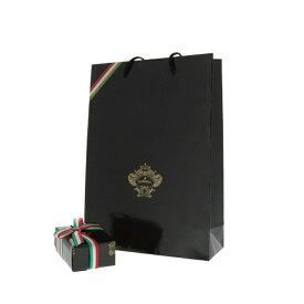 【ラッピングのみの購入不可】 ギフトラッピング オロビアンコオリジナル ラッピング ※当店オロビアンコ商品をお買い上げのお客様限定販売 yg-oro-gift
