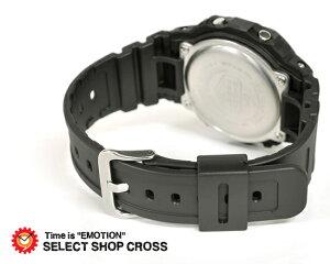 【3年保証】カシオ腕時計CASIOG-SHOCKDW-5600E-1DFGショックジーショックDW-5600E-1時計メンズ海外モデル映画スピードモデルDW-5600E-1黒ORIGINFOFIRE【リストウォッチランキング防水】カシオ腕時計