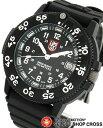 【即納・在庫有り】ルミノックス LUMINOX メンズ 腕時計 3001 T25表記 ブラック 黒 NAVY SEALS DIVE WATCH ORIGINAL SERIES1 ネイビーシール ダイブ