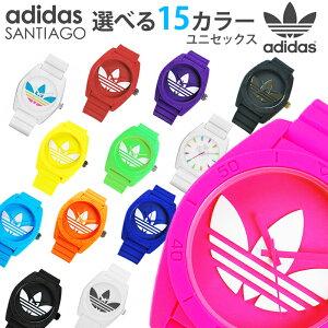 https://image.rakuten.co.jp/shop-cross9/cabinet/pic/pic14/shu_adh_san.jpg