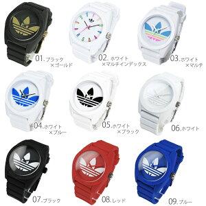 https://image.rakuten.co.jp/shop-cross9/cabinet/pic/pic14/shu_adh_san_1.jpg