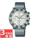 SEIKO セイコー SPIRIT スピリット スマート クオーツ メンズ 腕時計 SCEB035 世界限定1000個 SEIKO×SOTTSASS限定モ…