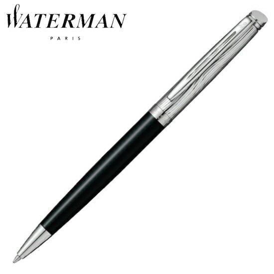 ウォーターマン 筆記用具 ボールペン メトロポリタン デラックス ブラックCT S2258362 正規品 【着後レビューを書いて1000円OFFクーポンGET】