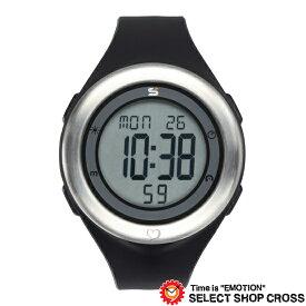 ソーラス SOLUS 腕時計 ブランド 心拍計測機能付き メンズ レディース ユニセックス Leisure 910 01-910-001
