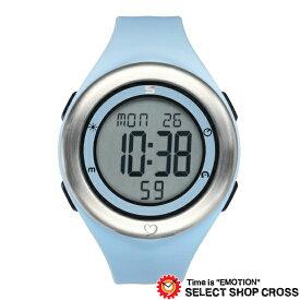 ソーラス SOLUS 腕時計 ブランド 心拍計測機能付き メンズ レディース ユニセックス Leisure 910 01-910-002
