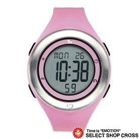 ソーラス SOLUS 腕時計 ブランド 心拍計測機能付き メンズ レディース ユニセックス Leisure 910 01-910-003