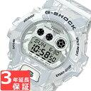 【3年保証】 カシオ 腕時計 CASIO G-SHOCK GD-X6900MC-7 Gショック 防水 ジーショック Camouflage Series 迷彩 カモフ…