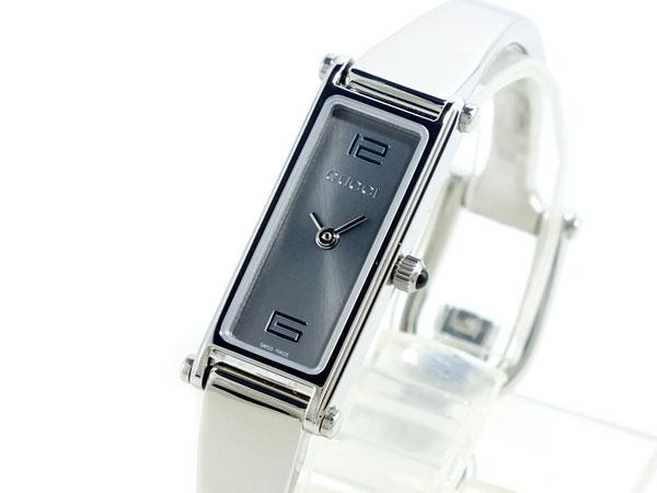 グッチ GUCCI 1500L レディース 腕時計 YA015532