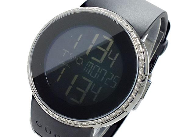グッチ GUCCI クオーツ レディース 腕時計 YA114402 (代引き不可)