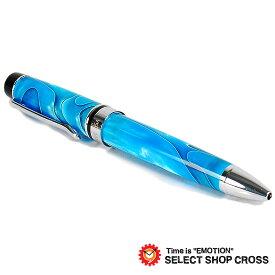 モンテベルデ MONTEVERDE ボールペン 筆記具 プリマコレクション PRIMA-1919289 ターコイズ 正規品 名入れ