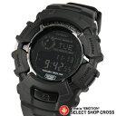 カシオ CASIO Gショック G-SHOCK g-shock メンズ 腕時計 電波 ソーラー デジタル FIRE PACKAGE GW-2310FB-1DR ブラック 黒 海外モデル 【メンズ ソー