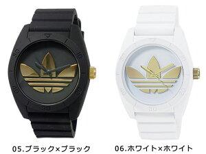 b8ae84a164df2f アディダスADIDAS腕時計時計メンズレディースユニセックスアーカイブ-M1ARCHIVE-M1サンティアゴおしゃれかわいい