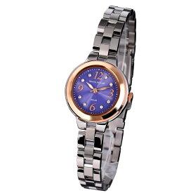 マウロ ジェラルディ Mauro Jerardi ソーラー レディース 腕時計 MJ056-2