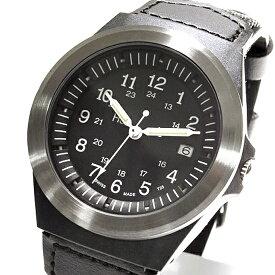 トレーサー TRASER 腕時計 ミリタリー 腕時計 P5900.506.33.11 ブラック 黒 【男性用腕時計 リストウォッチ ランキング ブランド 防水 カラフル】 【あす楽】