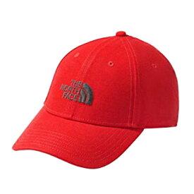 THE NORTH FACE tnf ザ ノースフェイス クラシックハット アウトドア ランニング キャップ 帽子 メンズ レディース 66 Classic Hat NF00CF8C VD3 【あす楽】
