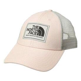 THE NORTH FACE tnf ザ ノースフェイス クラシックハット ランニング アウトドア メッシュ キャップ 帽子 メンズ レディース Mudder Trucker Hat NF00CGW2 APZ 【あす楽】