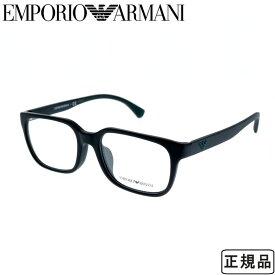 エンポリオ アルマーニ EMPORIO ARMANI 正規品 メンズ 男性 サングラス ブランド 3096D 5042 54 【あす楽】