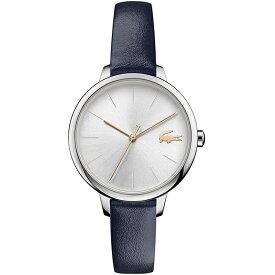 ラコステ LACOSTE レディース 腕時計 2001100 ブランド ウォッチ 時計 人気 おしゃれ かわいい プレゼント 【あす楽】