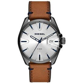 ディーゼル DIESEL MS9 エムエスナイン メンズ 腕時計 DZ1903 ブランド ウォッチ 時計 人気 おしゃれ プレゼント
