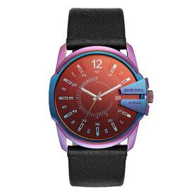 ディーゼル DIESEL マスターチーフ MASTER CHIEF 偏光ガラス メンズ 腕時計 DZ1951 ブランド プレゼント ギフト 男性 おすすめ おしゃれ 【あす楽】