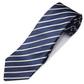 ポールスミス PAUL SMITH ブランドギフトケース付 シルク100% イタリア製 メンズ ネクタイ ブランド 男性 プレゼント おしゃれ プレゼント 21SS-FLU14-47