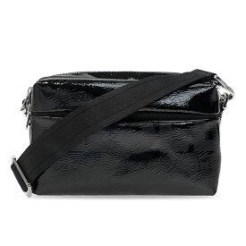 ディーゼル DIESEL ボディバッグ BOLDMESSAGE FARAH II ブラック X07348 P3553 T8013 X07348-P3553-T8013 ブランド おしゃれ メンズ レディース バッグ 鞄 【あす楽】