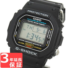 867c93d8e8 【名入れ対応】 【3年保証】 カシオ 腕時計 CASIO G-SHOCK DW-5600E-1DF Gショック ジーショック DW-5600E-1 時計  メンズ 海外モデル 映画 スピードモデル DW-5600E-1 ...