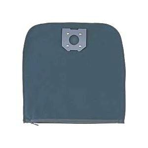 日立 業務用クリーナー 布フィルター SP-70 1枚