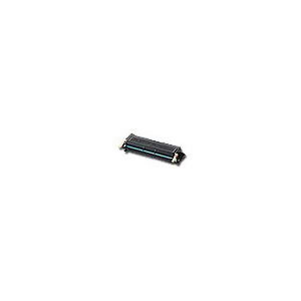 【純正品】 NEC エヌイーシー インクカートリッジ/トナーカートリッジ 【PR-L8500-11】