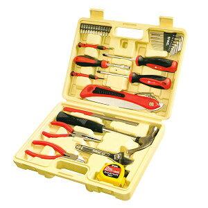 (業務用5個セット) TRAD 工具セット 【32PC】 TS-32