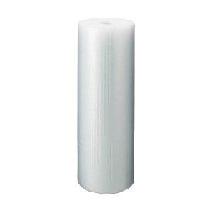 (まとめ) 川上産業 気泡緩衝材 ダイエットプチ 1200mm×42m巻 d40x1200 1巻 【×2セット】