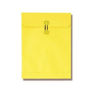 (まとめ) ピース マチ・ヒモ付保存袋 カーデックス角2 164g 134-30 1パック(10枚) 【×10セット】