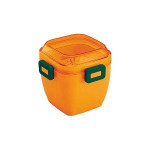 サラダランチBOX マルシェかぼちゃ 408755 PFDN6N【代引不可】