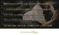 ソファー4人掛けブラックフロアリクライニングソファ【Fargo】ファーゴ【代引不可】
