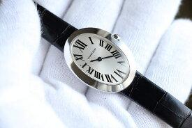 new style 34a3a dbb71 楽天市場】カルティエ ベニュワール(腕時計)の通販
