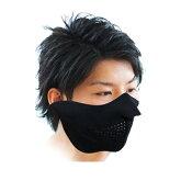 ジェイビージェントルシェイプマスク