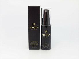 【スカルプエッセンス配合】 FINJIA フィンジア 50ml  育毛剤 送料込み