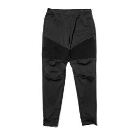 10%OFF リバーサル トレーニング ジョガーパンツ バイカーパンツ メンズ reversal JERSEY BIKER PANTS
