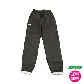 isami イサミ OZ-002 ベーシック サウナスーツ ズボン トレーニング スポーツ 格闘技 武道 空手 キックボクシング 総合格闘後