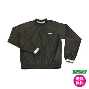 isami イサミ OZ-002 ベーシック サウナスーツ 上着 トレーニング スポーツ 格闘技 武道 空手 キックボクシング 総合格闘後