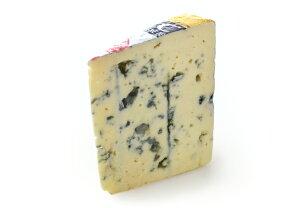 ブルー・デ・コースAOP 500g(不定貫)【青カビ/ブルーチーズ/フランス】