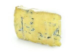 ブルー・デュ・ヴェルコール・サスナージュAOP [BIO] 500g(不定貫)【青カビ/ブルーチーズ/フランス】