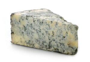 カブラレスDOP 100g(不定貫)【青カビ/ブルーチーズ/スペイン】
