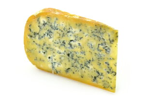 ブルー・ド・ジェックスAOP 500g(不定貫)【青カビ/ブルーチーズ/フランス】