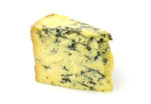 スティルトンPDO 300g(不定貫)【青カビ/ブルーチーズ/イギリス】