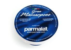 マスカルポーネ 250g (パルマラット)【フレッシュチーズ/イタリア】